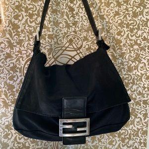 🔥 SALE Authentic Fendi Shoulder bag